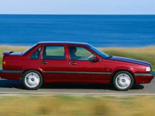 Volvo 850 1992-1997