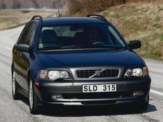 Volvo V40 1996-2004