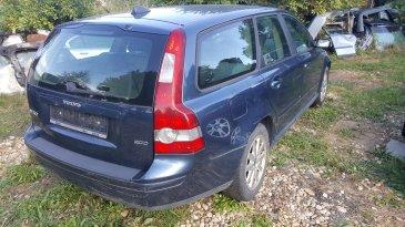 Volvo V50 2.0 D 2006 D4204T M